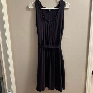 Woman's Lands' End Dress